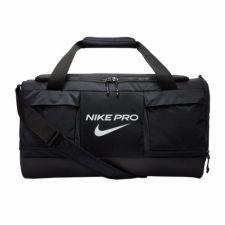 Krepšys Nike Pro Vapor Power Krepšys CQ0448-010