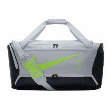 Krepšys Nike Brasilia Training 9.0 BA6177-028