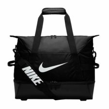 Krepšys Nike Academy Team Hardcase CV7826-010