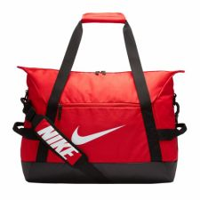 Krepšys Nike Academy Team CV7829-657