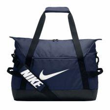 Krepšys Nike Academy Team CV7828-410