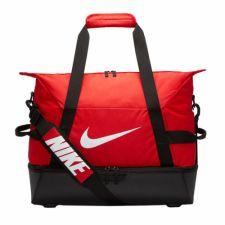 Krepšys Nike Academy Team Hardcase CV7827-657
