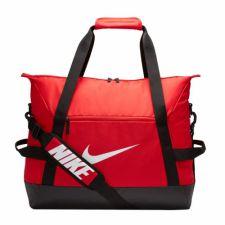 Krepšys Nike Academy Team CV7828-657
