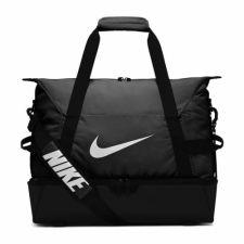 Krepšys Nike Academy Team Hardcase CV7827-010