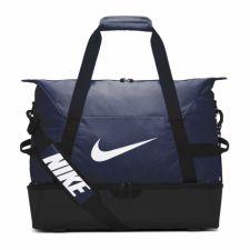 Krepšys Nike Academy Team Hardcase CV7827-410