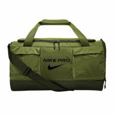 Krepšys Nike Pro Vapor Power CQ0448-381