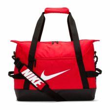 Krepšys Nike Academy Team CV7830-657