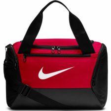 Krepšys Nike Brasilia XS Dufflel BA5961-657