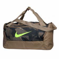 Krepšys Nike Brasilia 9.0 CV0329 247