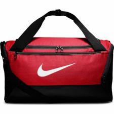 Krepšys Nike Brasilia S BA5957-657