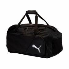 Krepšys Puma Liga Medium Bag 075209 01