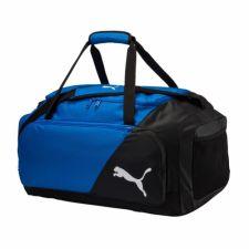 Krepšys Puma Liga Large Bag 075208-03