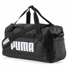 Krepšys Puma Challenger Duffel Bag S 076620 01