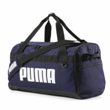Krepšys Puma Challenger Duffel Bag S 076620 02