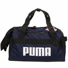Krepšys Puma Challanger Duffel XS Bag 076619 02