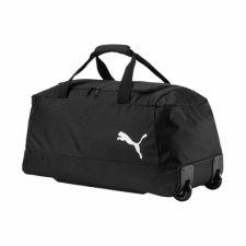 Krepšys su ratukais Puma Pro Training II 074887-01