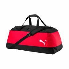 Krepšys Puma Pro Training II Large Bag 074889-02