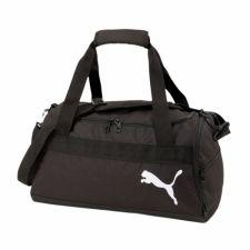 Krepšys Puma TeamGOAL 23 (dydis S) 076857-03