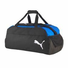 Krepšys Puma TeamFINAL 21 Teambag  (dydis M) 076583-02