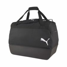 Krepšys Puma teamGOAL 23 Teambag Medium BC 076861-03
