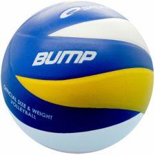 Tinklinio kamuolys Spokey Bump II 837405