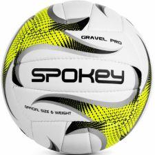 Tinklinio kamuolys Spokey Gravel Pro 927518