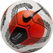Futbolo kamuolys Nike PL Skills SC3612 101
