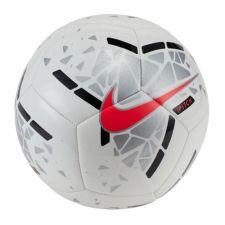 Kamuolys Nike Pitch SC3807-103