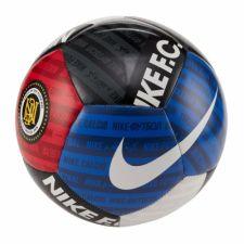 Kamuolys Nike F.C. CN5792-100