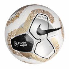 Kamuolys Nike Premier League Pitch SC3569-105