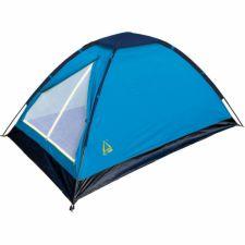 Palapinė Best Camp Bilby mėlynas 15111