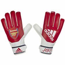 Pirštinės vartininkams  adidas Arsenal FC YP EK4746