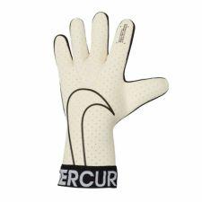 Pirštinės vartininkams  Nike GK Mercurial Touch Elite M GS3886-100