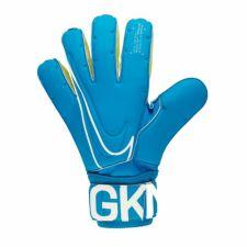 Pirštinės vartininkams  Nike GK SGT Premier M GS0387-430