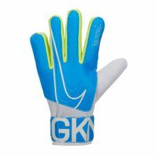 Pirštinės vartininkams  Nike GK Match M GS3882-486