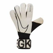 Pirštinės vartininkams  Nike GK Vapor Grip 3 ACC M GS3884-100