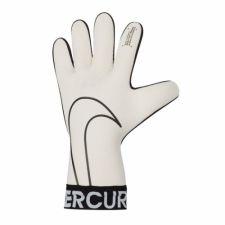Pirštinės vartininkams  Nike GK Mercurial Touch Victory M GS3885-100