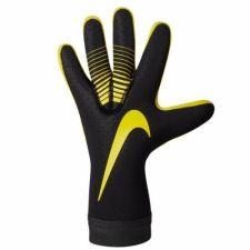 Pirštinės Nike Mercurial Touch Elite GS0356 060