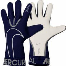 Pirštinės vartininkams  Nike GK Mercurial Toutch Elite HO19 GS3886-492