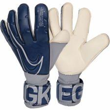 Pirštinės vartininkams  Nike GK Vapor Grip 3 HO19 GS3884-492