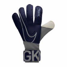 Pirštinės vartininkams  Nike GK Grip 3 Gloves M GS3381-492