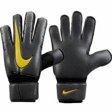 Pirštinės vartininkams  Nike Goalkeeper Spyne Pro GS0371 060