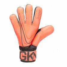 Pirštinės vartininkams  Nike GK SGT Premier M GS0387-892