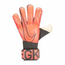 Pirštinės vartininkams  Nike GK Vapor Grip 3 ACC M GS3884-892
