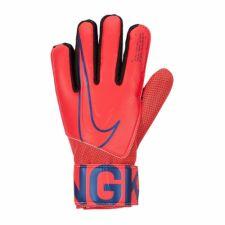 Pirštinės Nike GK Match Jr GS3883-644