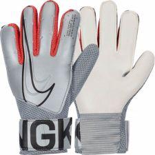 Pirštinės vartininkams  Nike GK Match JR-FA19 GS3883-095