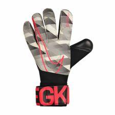 Pirštinės Nike GK Grip 3 CQ6376-100