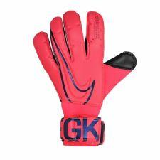 Pirštinės Nike GK Vapor Grip 3 Acc GS3884-644