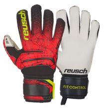 Pirštinės Reusch Fit Control RG Finger M 39/70/610/705