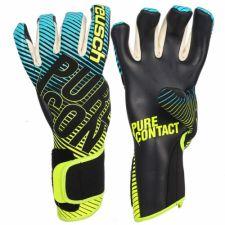 Pirštinės vartininkams  Reusch Pure Contact 3 R3 50 70 700 7052